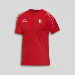 T-Shirt Classico incl....
